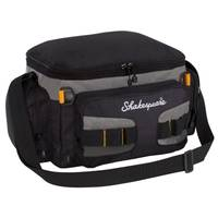 Shakespeare Tackle Bag from Blain's Farm and Fleet