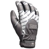 Grease Monkey Men's Chief Extreme Gloves from Blain's Farm and Fleet
