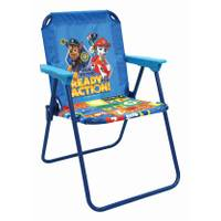 Disney Paw Patrol Patio Chair from Blain's Farm and Fleet