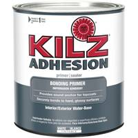 KILZ Adhesion Interior/Exterior Water Base Bonding Primer from Blain's Farm and Fleet