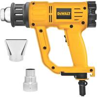 DEWALT Heat Gun from Blain's Farm and Fleet