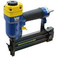 WEN 18 Gauge Brad Nailer from Blain's Farm and Fleet