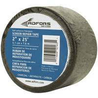 New York Wire Screen Repair Tape from Blain's Farm and Fleet