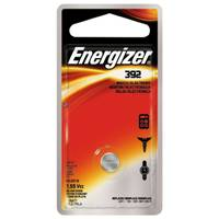 Energizer Mercury Free Watch & Electronic Button Cell battery from Blain's Farm and Fleet
