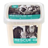 Lifeline Rescue Lamb/Kid Complete Colostrum Replacer from Blain's Farm and Fleet