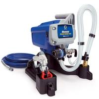 Graco Project Painter Plus Paint Sprayer from Blain's Farm and Fleet