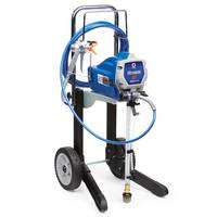 Graco Magnum X7 Convenient Cart Airless Paint Sprayer from Blain's Farm and Fleet