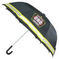 Western Chief Children's Umbrella from Blain's Farm and Fleet
