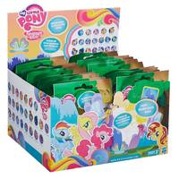 My Little Pony Kiosk Pony - Blind Bag Assortment from Blain's Farm and Fleet