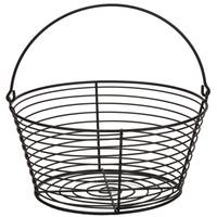 Little Giant Large Egg Basket from Blain's Farm and Fleet