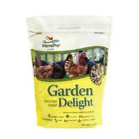 Manna Pro Garden Delight Poultry Treat from Blain's Farm and Fleet