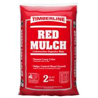 Mahaska Mulch Radiant Red Mulch from Blain's Farm and Fleet