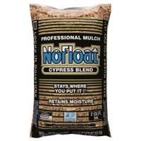 K & B Cypress Mulch Blend from Blain's Farm and Fleet