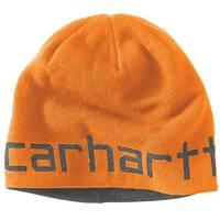 Carhartt Greenfield Reversible Hat from Blain's Farm and Fleet