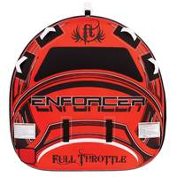 Full Throttle Enforcer Tube from Blain's Farm and Fleet