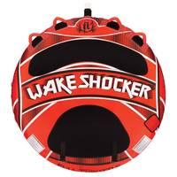 Full Throttle Wakeshocker Tube from Blain's Farm and Fleet