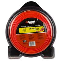 Echo Crossfire Trimmer Line from Blain's Farm and Fleet