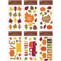 Impact Innovations Harvest Cling Assortment from Blain's Farm and Fleet