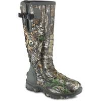 Irish Setter Men's Rutmaster 2.0 Rubber Boot from Blain's Farm and Fleet