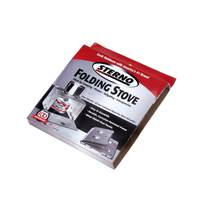 Sterno Outdoor Folding Camp Stove from Blain's Farm and Fleet