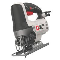 PORTER-CABLE 6 Amp Orbital Jigsaw from Blain's Farm and Fleet