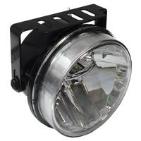 Blazer International LED High-Performance Driving Light Kit from Blain's Farm and Fleet