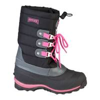 Ranger Girls'  Tundra Pac Boots from Blain's Farm and Fleet