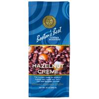 Boston's Best Hazelnut Creme Coffee from Blain's Farm and Fleet