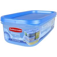 Rubbermaid 4.5 Cup Freezer Blox from Blain's Farm and Fleet