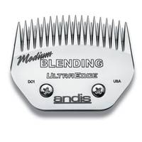 Andis UltraEdge Medium Blending Blade from Blain's Farm and Fleet