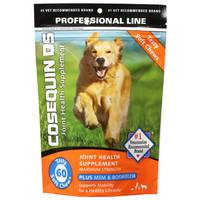 Cosequin DS Maximum Strength Joint Health Supplement from Blain's Farm and Fleet