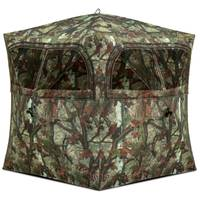 Barronett Blinds Grounder 250 Bloodtrail Hub Blind from Blain's Farm and Fleet