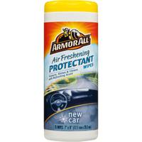 Armor All Air Freshening Protectant Wipes from Blain's Farm and Fleet