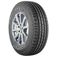 Cooper Tire 235/70R16 T DISCOVER SRX OWL from Blain's Farm and Fleet