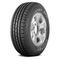Cooper Tire 275/65R18 T DISCOVER SRX BLK from Blain's Farm and Fleet