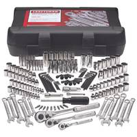 Craftsman 168 Piece Mechanic Tool Set from Blain's Farm and Fleet