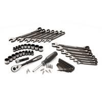 Craftsman 56-Piece Universal Mechanics Tool Set from Blain's Farm and Fleet