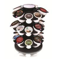 Keurig 2.0 Neo Carousel from Blain's Farm and Fleet