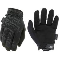 Mechanix Wear The Original Covert Tactical Gloves from Blain's Farm and Fleet