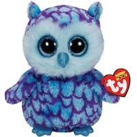 Ty Beanie Boos Medium Plush from Blain's Farm and Fleet