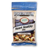 Terri Lynn 12 oz Heart Healthy Mix from Blain's Farm and Fleet