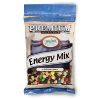 Terri Lynn 12oz Energy Mix from Blain's Farm and Fleet