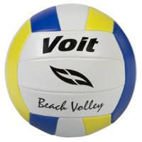 Voit Volleyball from Blain's Farm and Fleet