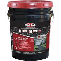 Black Jack Drive Maxx 700 Driveway Filler & Sealer from Blain's Farm and Fleet