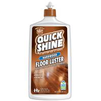 Holloway House Quick Shine Hardwood Floor Luster from Blain's Farm and Fleet