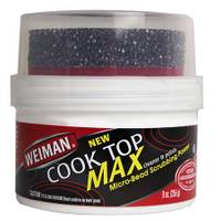 Weiman Cook Top Max from Blain's Farm and Fleet