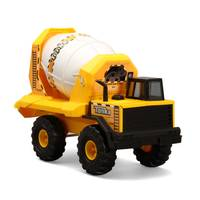 Tonka Steel Cement Mixer Truck from Blain's Farm and Fleet