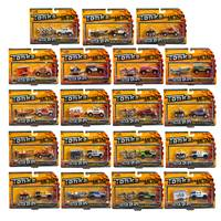 Tonka Die Cast Hitch 'Em Ups Assortment from Blain's Farm and Fleet