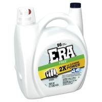 Era Free Laundry Detergent from Blain's Farm and Fleet