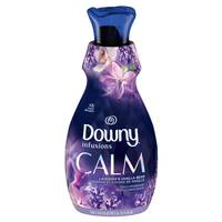 Downy Ultra Infusions Lavender Liquid Fabric Softener from Blain's Farm and Fleet